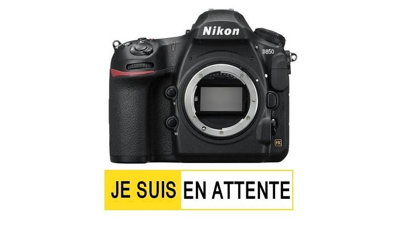 nikon_D850_1