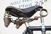 1929 NSU Herrenrad Pfeil 25 _f