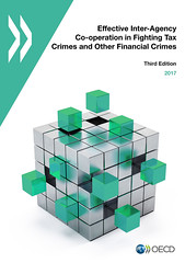Effective Inter-Agency Co-Operation in Fighting Tax Crimes and Other Financial Crimes - Third Edition