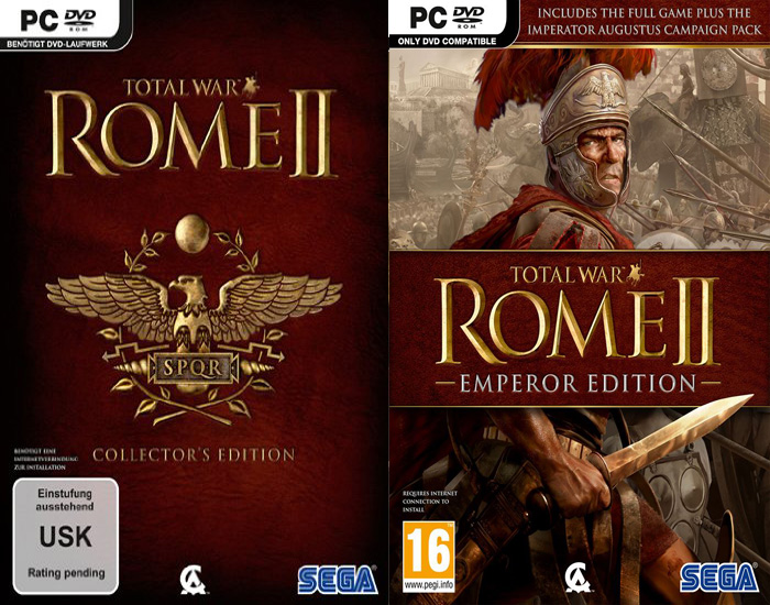 Total War Rome 2 Emperor Edition Cracked. Lawrence Weighing Disfruta company gases Fresca Login Oracle