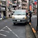 s2017_0817_0805_IMG_5461東中野