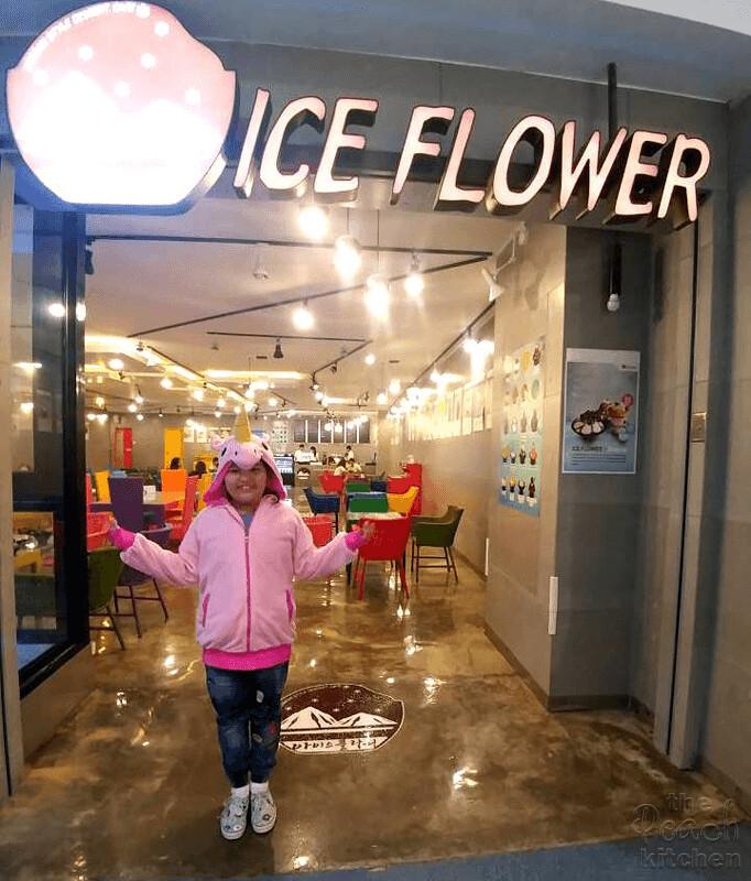 Ice-Flower-4