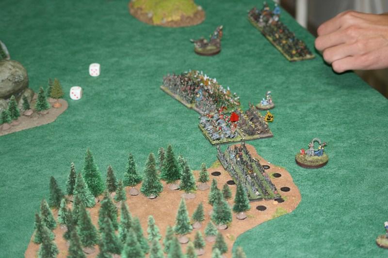 [Kislev vs Orcs & Gobs] 2000 pts - La steppe pourpre 36523350044_f52b5cc118_o
