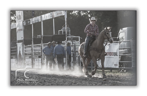 Stroud Rodeo-7
