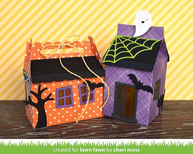 HalloweenHouseAddOn_CuteCobweb_ChariMoss1