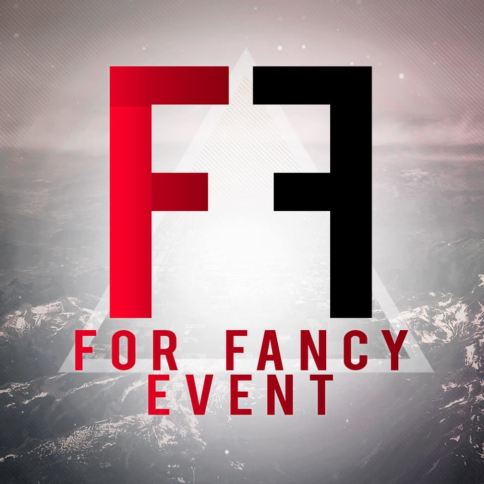 ✰ -✰  Designer applications for Fancy Event open! ✰ -✰ - SecondLifeHub.com