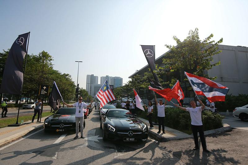ultra singapore 2017 11