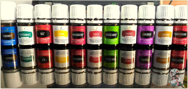 young living essential oils (4)