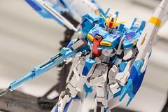 GUNDAM_BASE_TOKYO-181