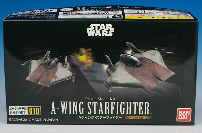 Bandai-A-wing-Starfighter-144 00