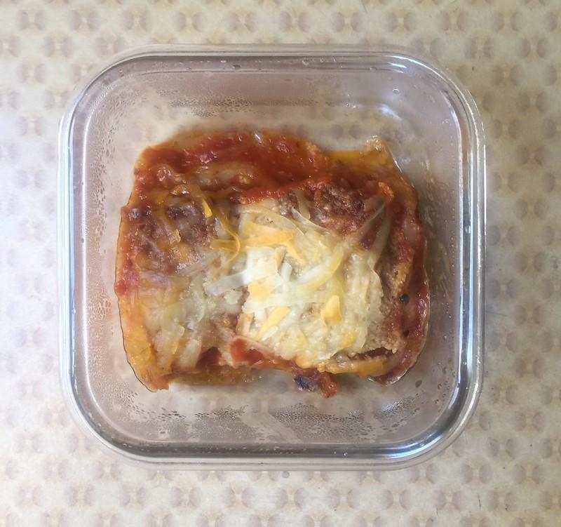 EggplantParmesan2