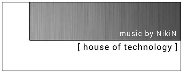 NikiN_HouseTech