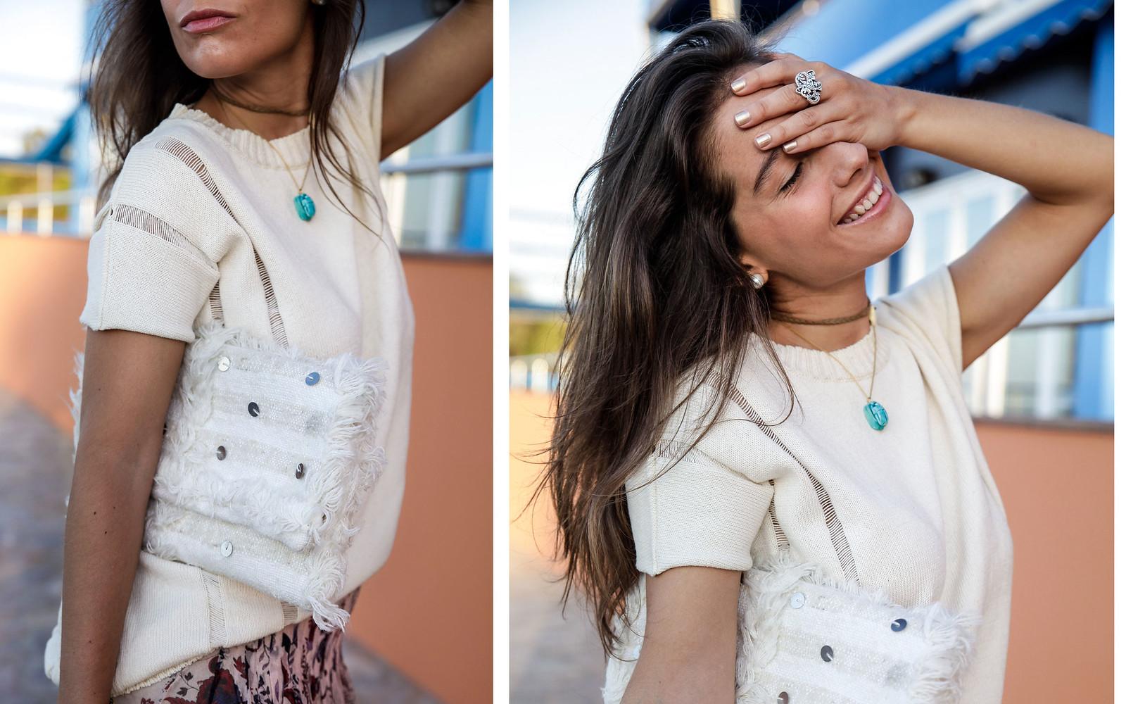013_blusa_punto_falda_flores_summer_outfit_theguestgirl_rüga_schade_jewels_steve_madden_.magali_pasacal_influencer_barcelona_blogger