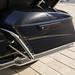 Harley-Davidson CVO 1920 LIMITED 115eme Anniversaire FLHTKSE 2018 - 9