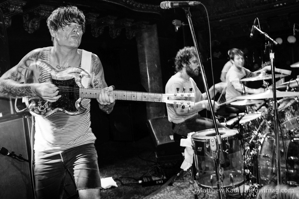 OhSees_GAMH-32