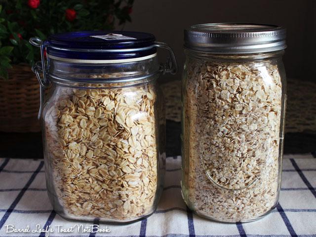 rolled-oats-vs-instant-oats (1)