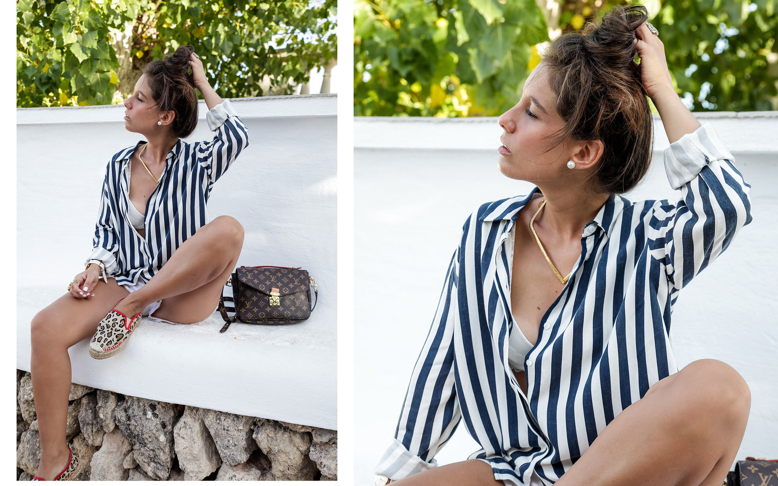 05_Leopard_and_stripes_perfec_mix_print_outfit_THEGUESTGIRL_menorca_look
