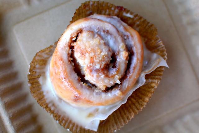 Sweet Aloha Baking Company - Maui