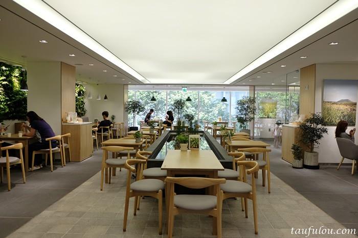 Innisfree Cafe (17)