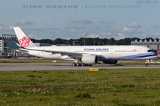 ChinaAirlines_A350_B-18909_20170825_XFW-2