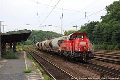 DB 265 023-2