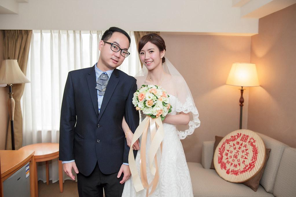 041迎娶紀錄