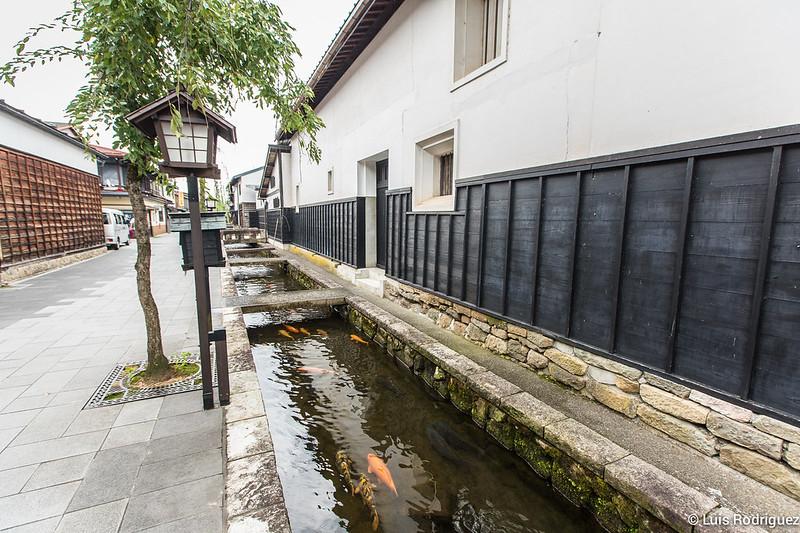 Paseo-bici-Hida-Furukawa-Gifu-6
