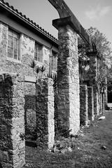 Snapper Creek Grove House