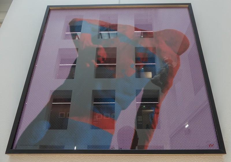 Expo d'art contemporain : Air et lumière. 36877902140_b8d1b12968_c