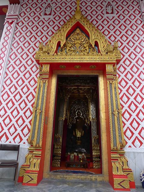 348-BTBangkok