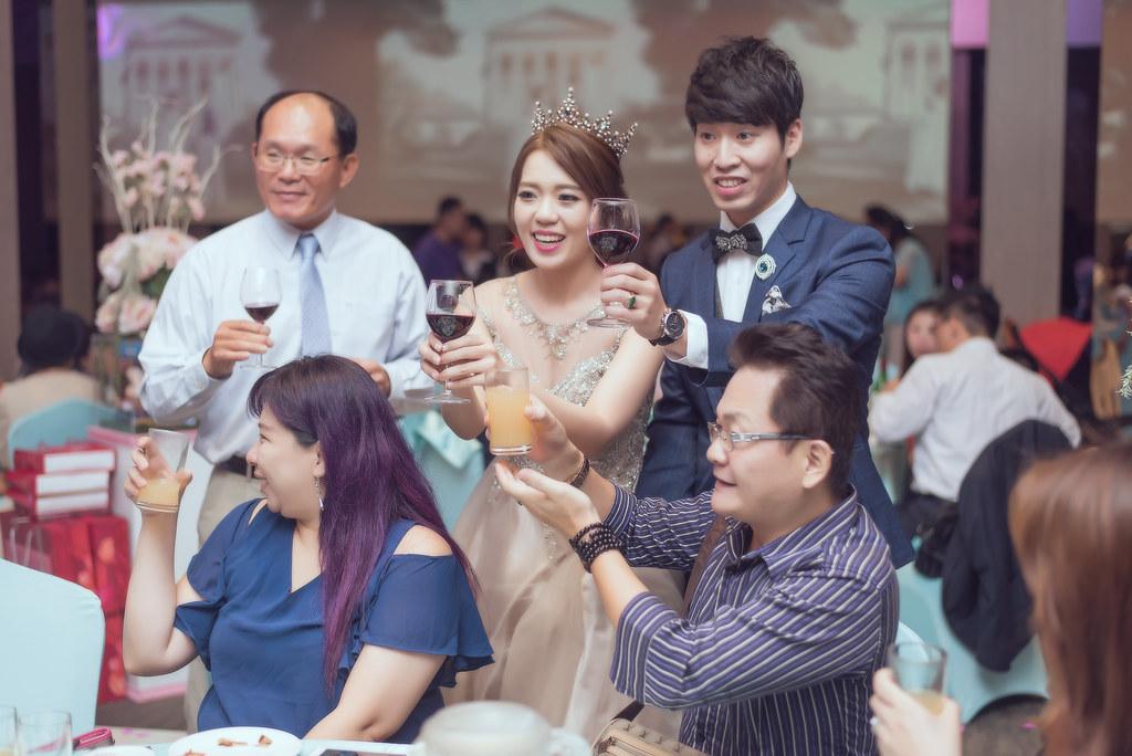 20170521晶麒莊園婚禮記錄 (716)