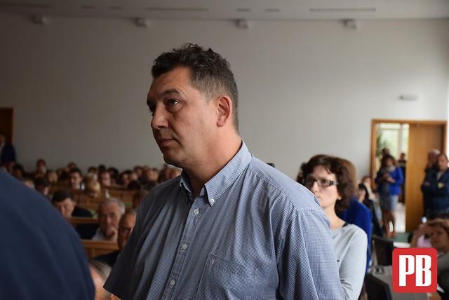 Павло Гріннен