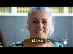 Câmera Record conta a história das famílias que dividem o mesmo presídio