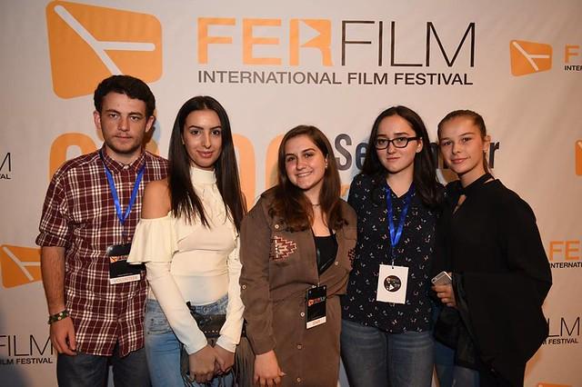 FERFILM 2017