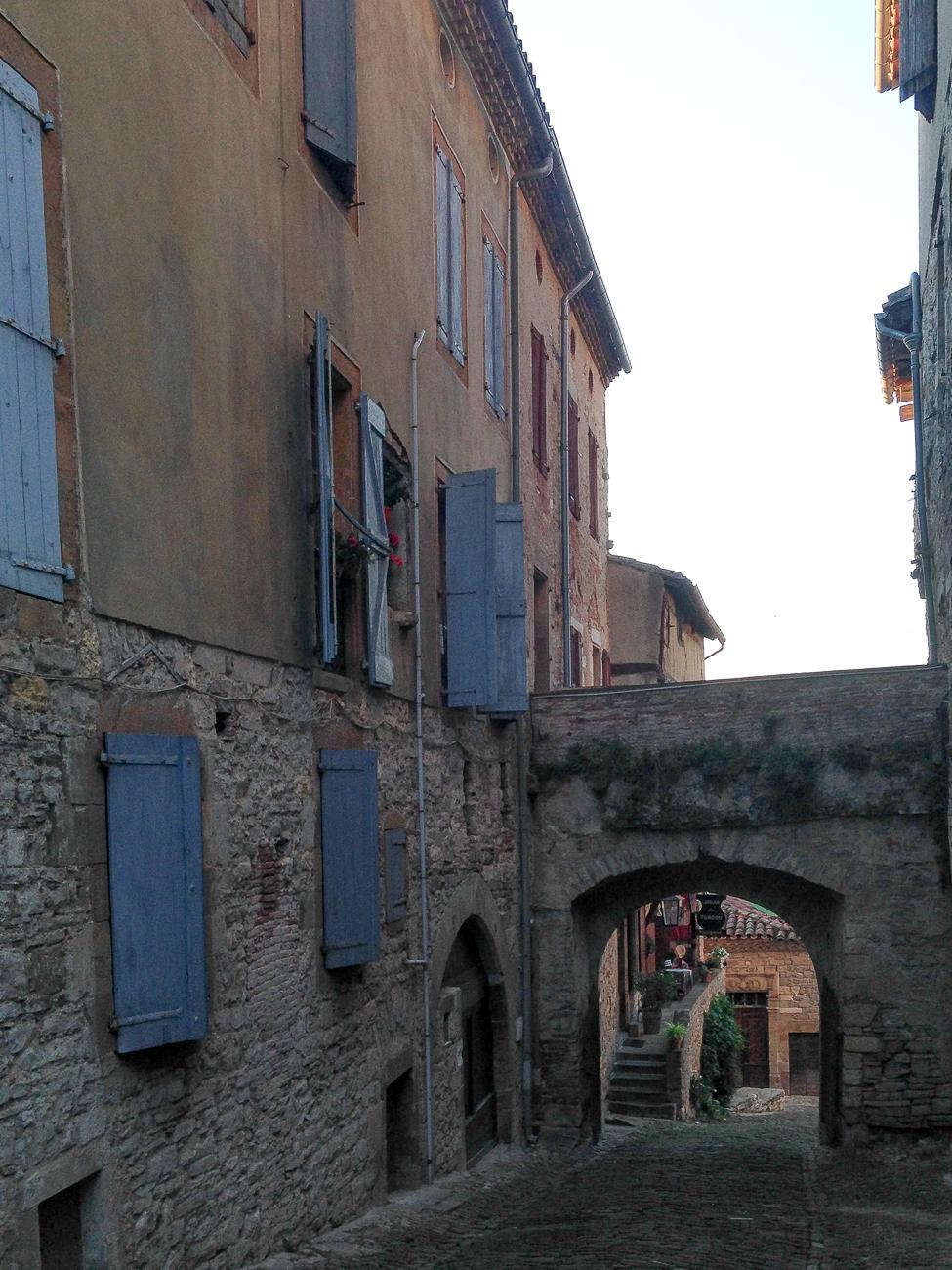 occitanie-delle-5623