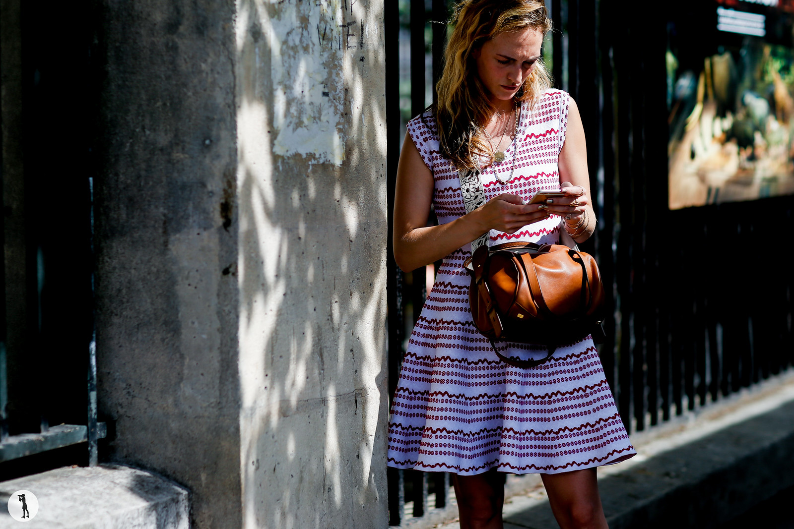 Street style - Paris Fashion Week Haute Couture FW17-18 (36)