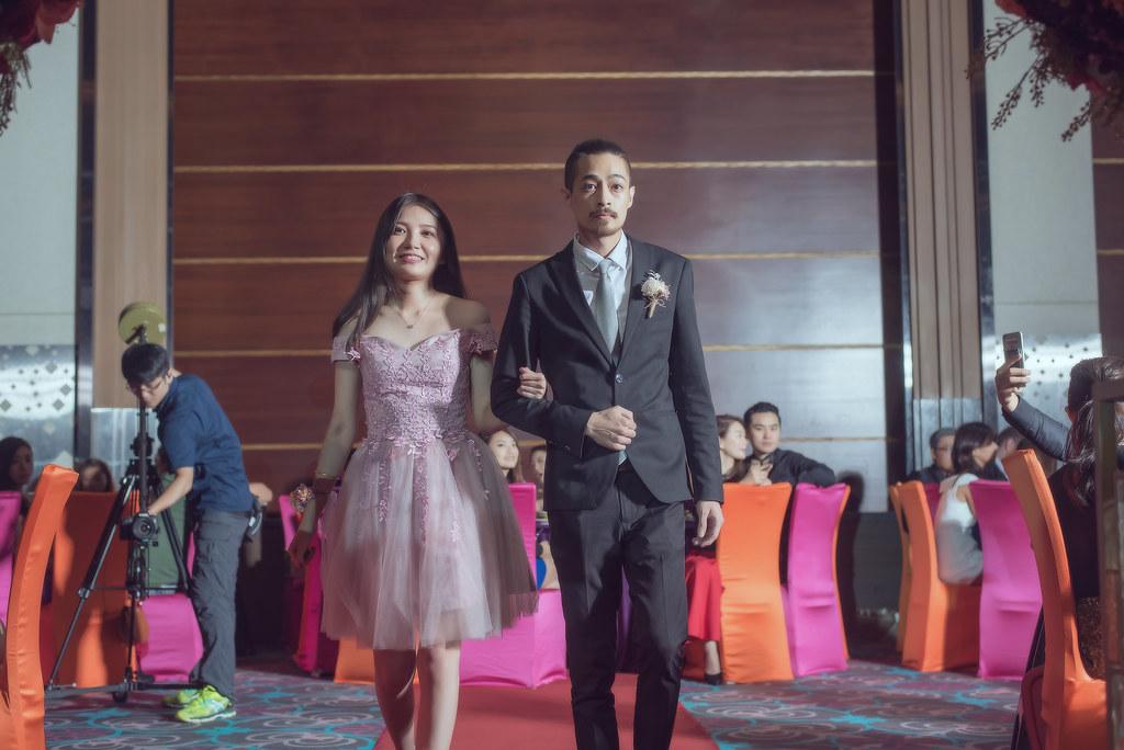 20170708維多利亞酒店婚禮記錄 (621)