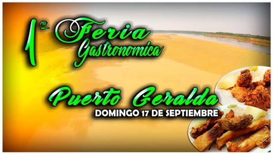 1era-feria-turistica-gastronomica-puerto-geralda