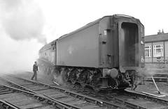 Nene Valley Railway