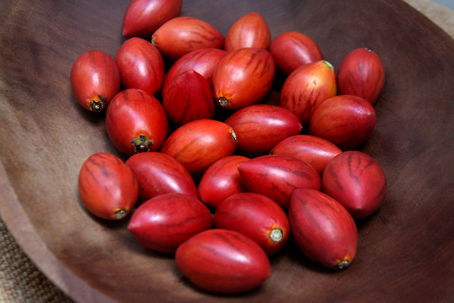 chutney de tomate de arbol  (1)