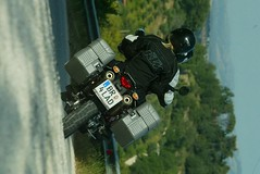 KTM 950 Adventure 2005 - 55