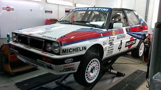 Lancia_Delta_Integrale_Montecarlo_1989_R2