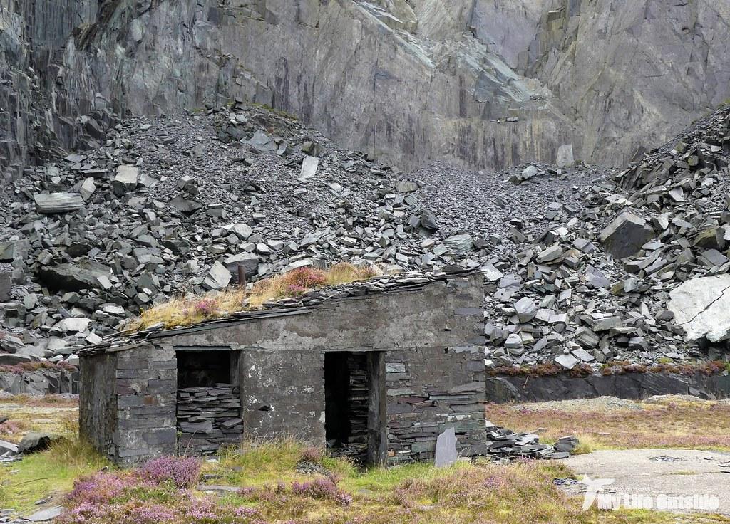P1110741 - Dinorwic Quarry
