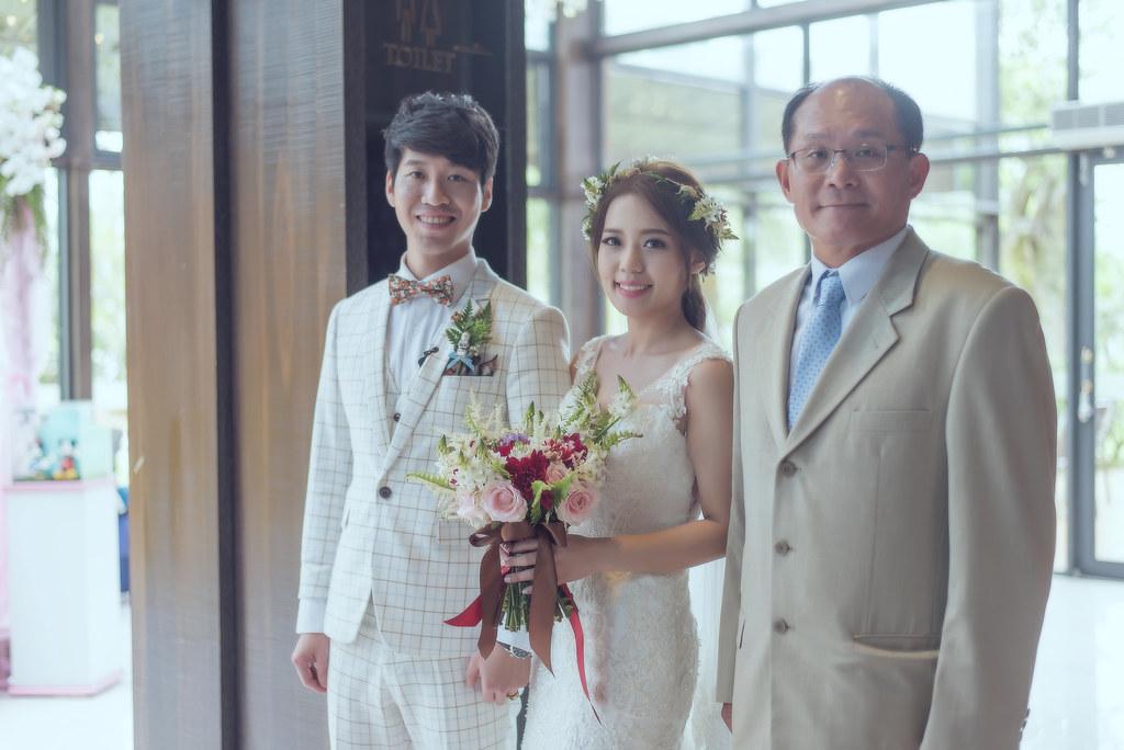 20170521晶麒莊園婚禮記錄 (424)
