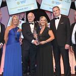 CSR Winners 2017