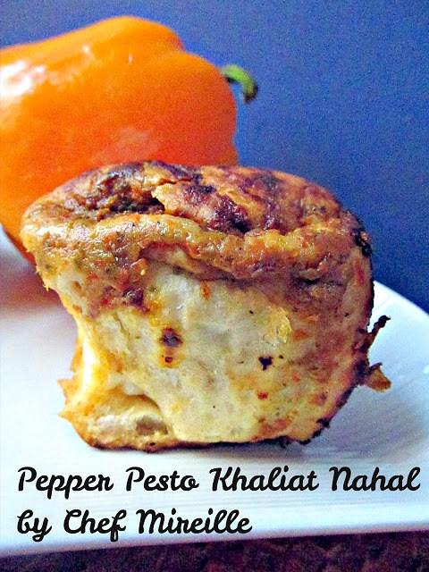 Bell-Pepper-Khaliat-Nahal-edit1