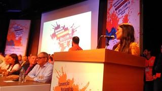 Solidariedade elege diretoria e Paulinho da Força é reeleito