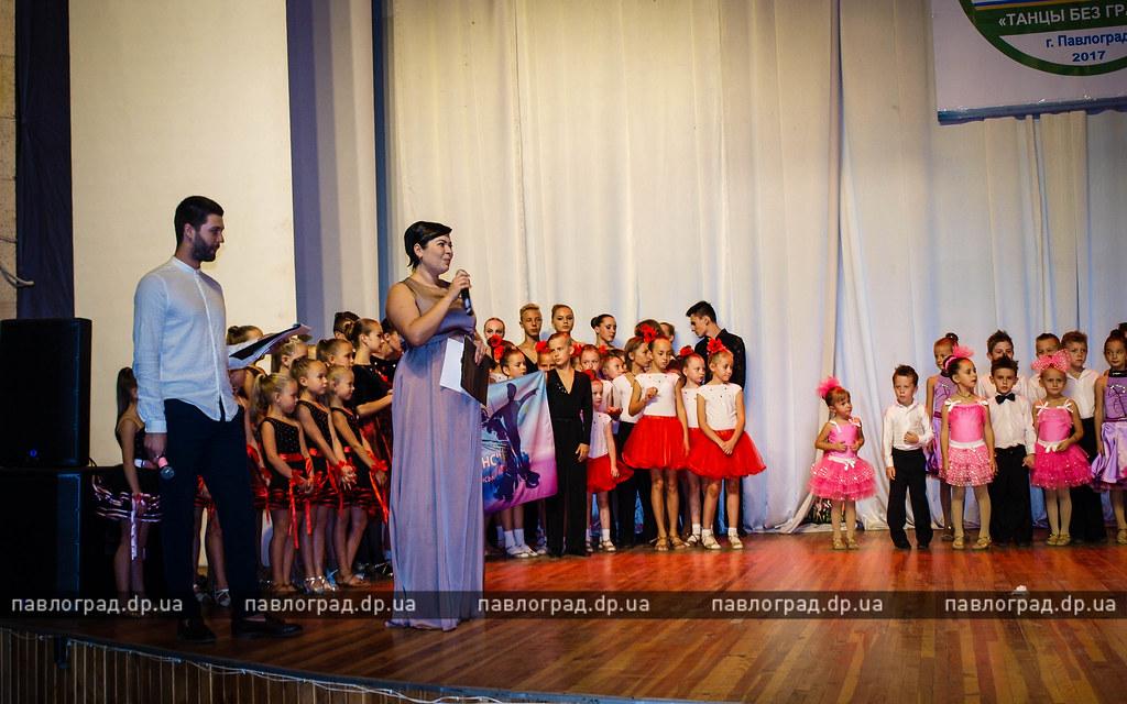 tanec balnue festival-5