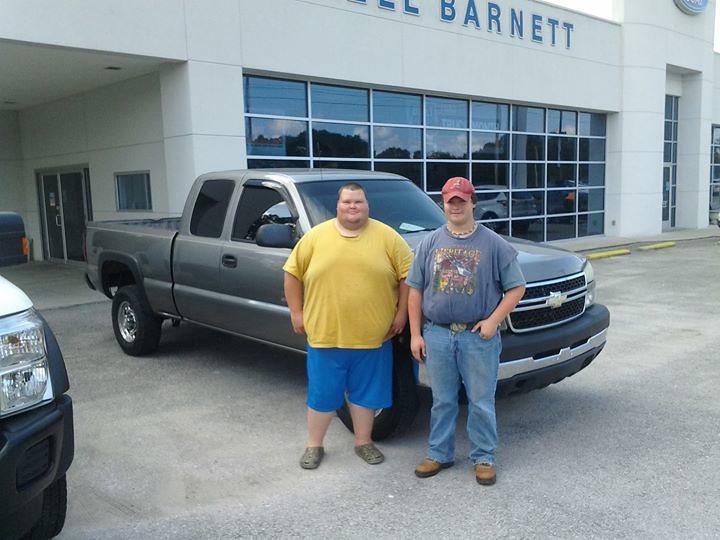 Russell Barnett Ford >> From Russell Barnett Ford Russell Barnett Ford In Winchest