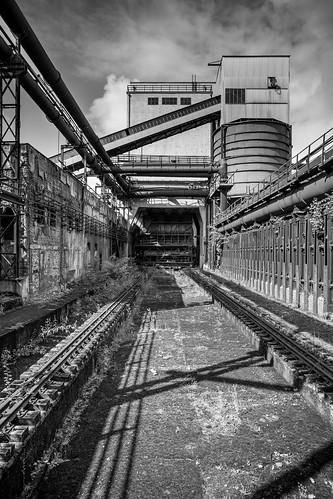 Stahlwerk.jpg